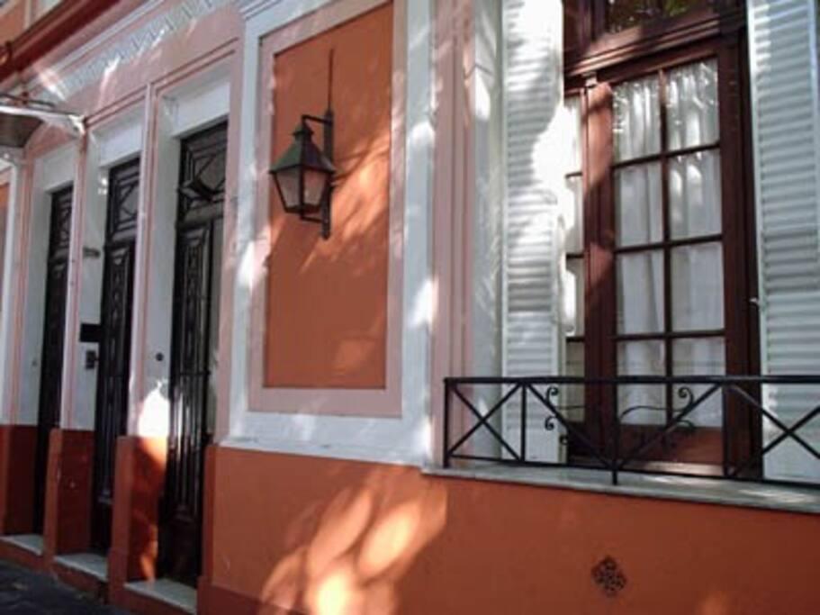 Tanguito bdr Buenos Aires