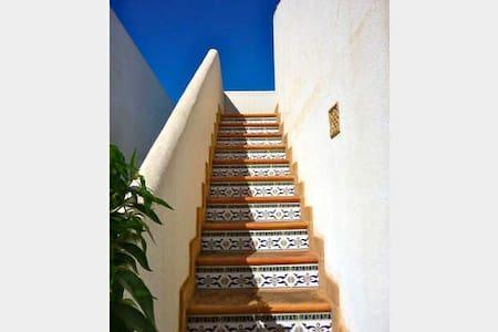 Charming Holiday Villa in Mallorca - Casa de camp