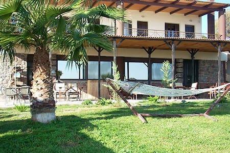 Cavo Petra - Apartment