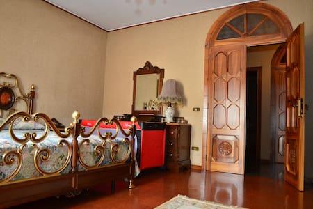 B&B Mamma Mia - Family House - Peschiera del Garda - Bed & Breakfast