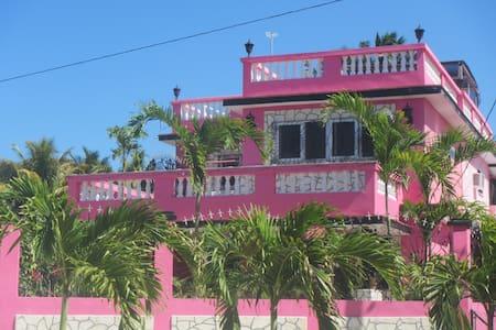 Guanabo Paraiso - Casa de campo