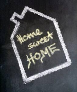 HOME SWEET HOME TRIKALA - Tríkala