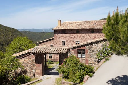 La Morera: turismo rural, de verdad - Bed & Breakfast