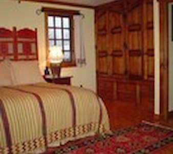 Lake View Suite - Durango - Bed & Breakfast