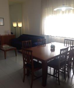 Splendido appartamento nelle Marche - Flat