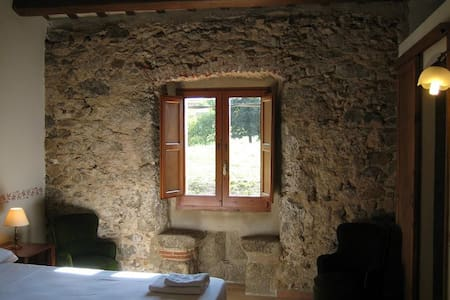 House near the beach - Llagostera - House
