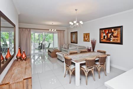 Summerhill Guest Suites - Germiston - Apartment
