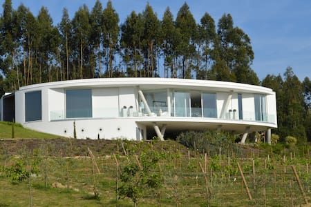 Gastronomic experience in Portugal - Bed & Breakfast