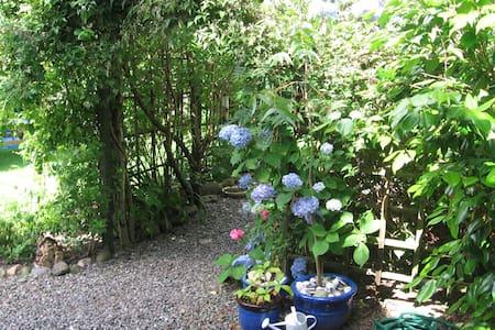 Crieff Garden Flat - Highland - Apartamento