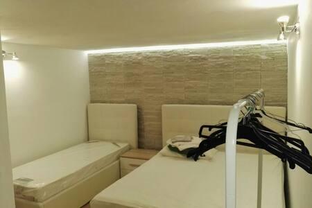 Pescara  San Silvestro mini appartamento - Pescara