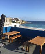 Picture of Right on Bondi Beach...123