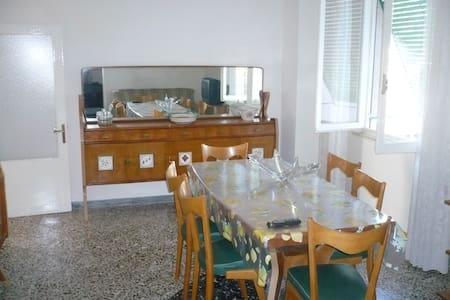 Casa Maria Luisa - Apartment