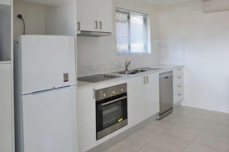 Stylish apartment in the city! - Apartament