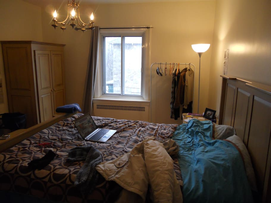 Rooms to rent!!!