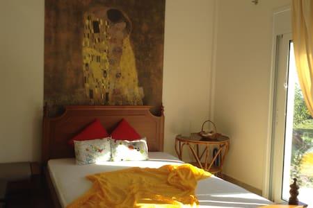 ktima agrilia - Apartment
