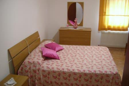 Casa Minetta - Wohnung