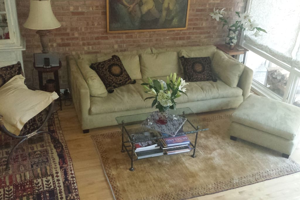 Northwest Indiana Rooms For Rent