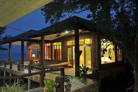 I Talay Lanta Room 3 - House