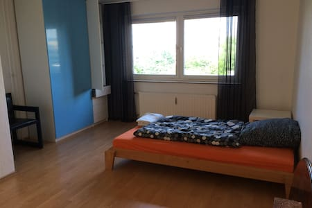 Looking for Traveler - Hannover - Apartamento
