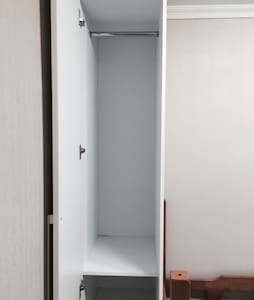 센텀하우스 - 게스트하우스[C type] - Heungdeok-gu, Cheongju - Apartment