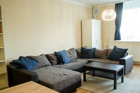 Picture of Cosy apartment in the centre of VP