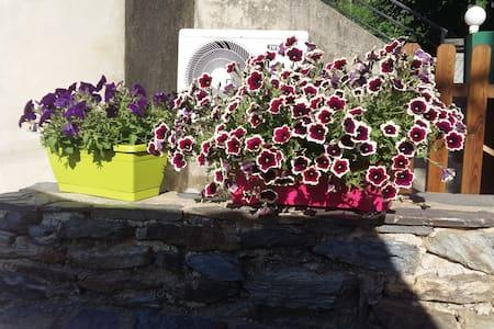 Chez Béa - Cervione