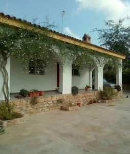 Villa Martin - Vila