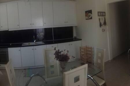 Villa Dimitra - Apartment