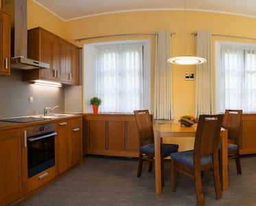Gostilna Triglav - Bed & Breakfast