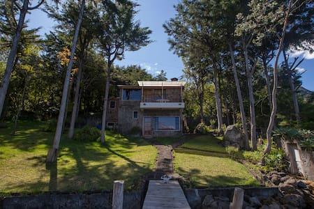 Stunning Villa, Amazing Views - Casa de camp