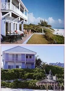 Villa Sarah House - Vila