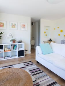 BurleighBach - Burleigh Heads - Appartamento