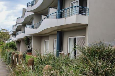 110 @ Waves Phillip Island - Cowes - Wohnung