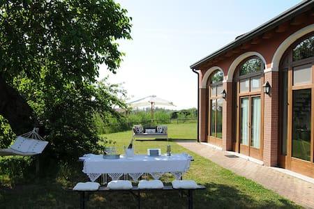 Residence Valle Cavallino - Jesolo - Wohnung