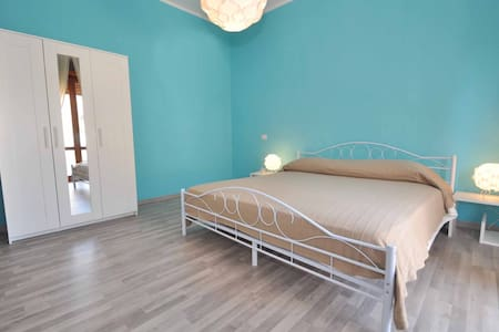 Casa Venere - Capaccio Scalo - Apartment