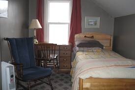 Picture of Single room in Sydney NS, Canada
