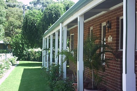 Lovely Cottage in  Guildford - Rumah