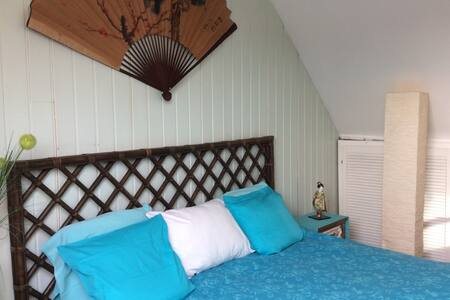 The Cottage - Stabroek - Bed & Breakfast