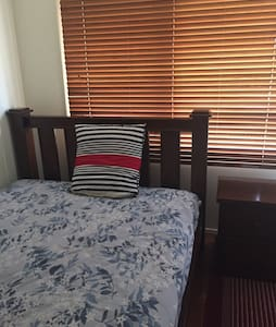Furnished, convenient, scenic room - Wantirna - House