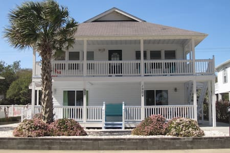 Rooms On Rent North Myrtle Beach Airbnb North Myrtle Beach Rooms For Rent