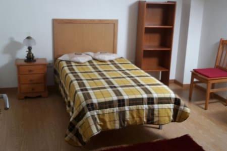 T2 NO CENTRO DE CANTANHEDE - Cantanhede - Appartement