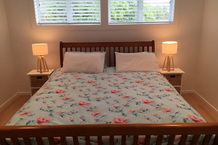 Apartment Retreat 5 Minutes from Warkworth - Warkworth