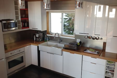 7BDRM Perfect for Several Families! - Chalet