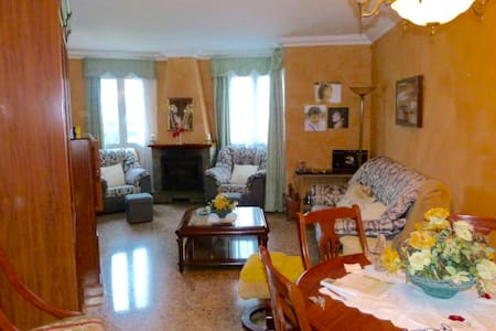 Precioso piso en Alaior - House