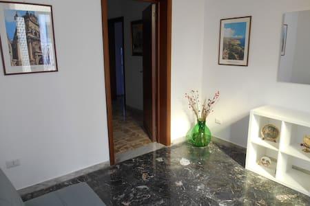 Appartamento nel cuore del Salento - Salice Salentino - Appartamento