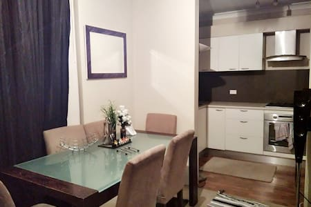 Private Room, Dee WHy Beach - Dee Why - Apartment
