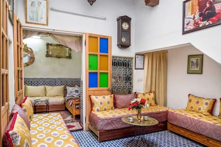 Room type: Private room Property type: House Accommodates: 3 Bedrooms: 1 Bathrooms: 1