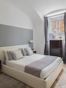 Elegant guest house close to Metro - Roma - Apartment