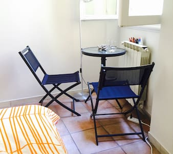 firenze HISTORICAL CENTRE BEST ROOM - Firenze - Apartment