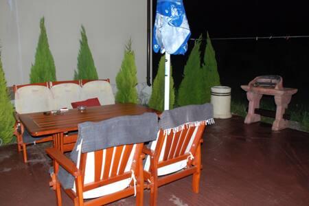 Welcome to Apartments Ljiljanic! - Apartment
